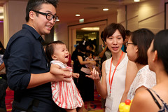 GM7A6580 (hkbfma) Tags: hk hongkong celebration breastfeeding 香港 2014 wbw 哺乳 worldbreastfeedingweek 母乳 wbw2014 hkbfma 國際哺乳週 香港母乳育嬰協會 集體哺乳