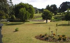 3 Meadows Lane, Robertson NSW