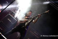 "Michael_Schenker (Manu Cabaleiro) Tags: light music festival rock concert raw wasp leo live gig concierto hell heat sacramento fest banzai panzer directo stryper lujuria hammerfall volbeat warcry alquimia delain esclavitud moonspell khy annihilator leprous eluveitie unisonic ""livemusic"" saurom leize ""canon5d"" crisix metalsymphony ""markii"" asfaltika ""manucabaleiro"" ""metalsymphony"" ""fotografiamusical"" ""musicphotography"" ""burningkingdom"" ""arsamandi"" ""battlebeast"" ""michaelschenker"" ""archenemy"" ""beethhovenr"" ""visionsofatlantis"" ""laleñera"" ""renorenardo"" ""mojinosescozios"" beemonth ""inextremo"""