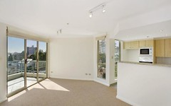45/257 Oxford Street, Bondi Junction NSW