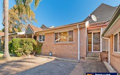8/3-5 Mars Street, Epping NSW