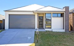 79 Glenmore Ridge Drive, Glenmore Park NSW
