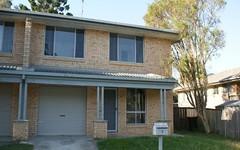 8 Rushton Ave, Moonee Beach NSW