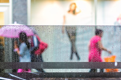 Rain (Ulf Bodin) Tags: window rain drops sweden streetphotography sverige regn urbanlife kristianstad skånelän httpkulturnavorg519d03b59c384406ab4d75cb89e883ff