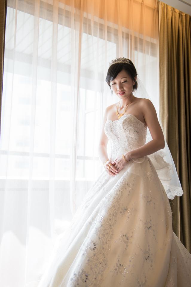 14881068254 61ceb818a1 o [台南婚攝]E&J/長榮酒店