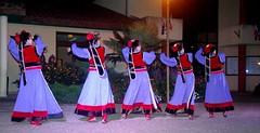 Rite (Eycheil/Arige) (PierreG_09) Tags: costume folk folklore danse tradition fte groupe russie pyrnes chant pirineos arige sibrie eycheil leschantsdelasteppe