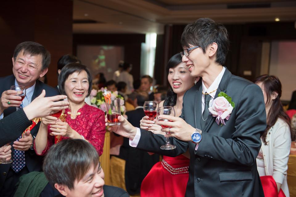 14883205362 2cc7b88489 o [台南婚攝]E&J/長榮酒店