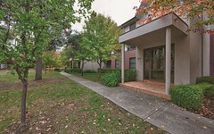 3/7 Hopegood Place, Garran ACT