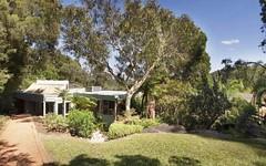 75 Sir Thomas Mitchell Drive, Davidson NSW