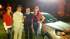 Ricarte-Fabio-Renault-clio-mio-Balnearia-Córdoba-RedAgromoviles