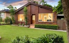 8 Gymkhana Place, Glenwood NSW