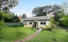 14 Glenbrook Road, Glenbrook NSW