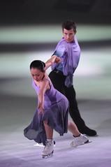 Figure skating (barnchristal) Tags: figureskating