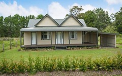 185 Rileys Hill Rd, Rileys Hill NSW