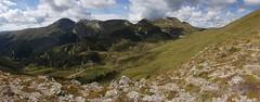 Langalmtal 2 (WeatherMaker) Tags: alps austria krnten carinthia alpen brunnachalm mallnock feldhhe