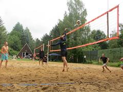 BG Stolpen_12.07.14_60