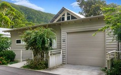 20/1 Railway Crescent, Stanwell Park NSW