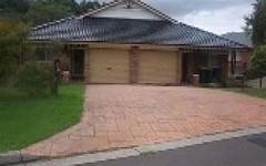 1/9 River Oak Road, Farmborough Heights NSW