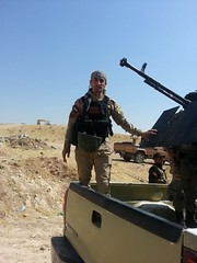 Ya Rebi To PESHMERGE Qaraman Pareze (Kurdistan Photo ) Tags: england love israel us europe terrorists isis nato       peshmerga     airstrikes   peshmerge                   slam