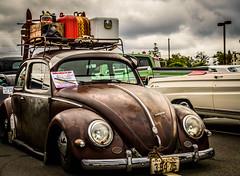 classic car show (Vanili11) Tags: old car sigma classiccarshow matchpointwinner 15challengeswinner sigma18250mm gamesweepwinner beginnersdailychallengewinner sigma18250mmf3563dcmacrooshsm mpt387