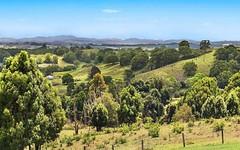 480 Booyong Road, Nashua NSW