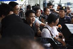 20140831-Phayow and Neng-8 (Sora_Wong69) Tags: thailand bangkok victim protest politic coupdetat aprilmay2010 crackeddown