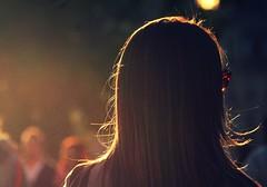 Simplicity ~ Urban Chronicles ~ Paris ~ MjYj (MjYj ~ IamJ) Tags: world city sunset urban woman motion paris reflection sexy classic love beauty saint fashion silhouette underground french golden soleil fantastic sainte shoes pretty paradise noir boulevard legs symbol ultimate top main ad dream grace yeux illusion amour simplicity boutique da belle romantic saintgermain eden jolie leonardo elegant fête davis hautecouture mode vinci glance reflets chronicles supermodels bottes germain calvinklein cadeaux elegance fashionvictim défilé sophistication cuir encounters rêve laparisienne img0156 mjyj mjyj© misterjyesj