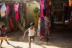 3 real 1 imaginary (BADRI PN) Tags: street people india streetart streets madras chennai mahabalipuram mamallapuram streetshop streetnews streetstory chennaistreets storyoftheday indianphotographers ilovechennai mychennai madraslife