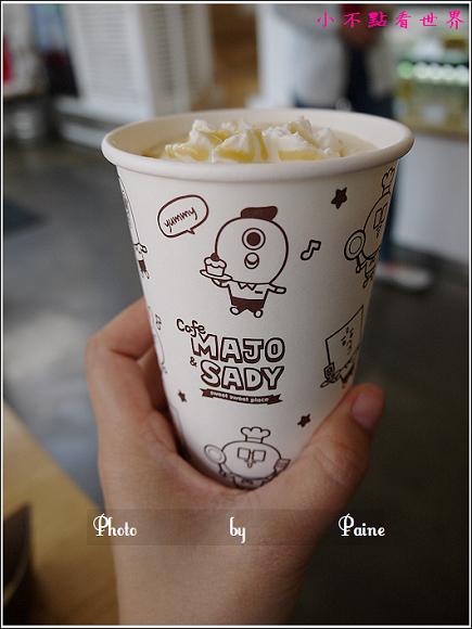 江南majo sady cafe (29).jpg