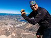 Summit-Mt-St-Helens-Edit.jpg