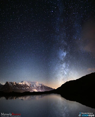 Under my stars (Manuelo Bececco Photography) Tags: zeiss 21 f carl 28 carlzeiss zeiss21f28 carlzeiss21f28