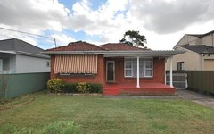 19 West St, Guildford NSW