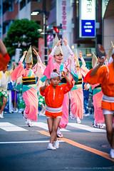 2014_08_30_Mitaka_AwaOdori_5D3_2014_08_30_Mitaka_AwaOdori_5D3_079_HD (Nigal Raymond) Tags: festival japan dance  mitaka matsuri awaodori     100tokyo cooljapan fudouren nigalraymond wwwnigalraymondcom 5dmk3 5d3 sakuraren  mitakaren awaodori2014 bikkuriren