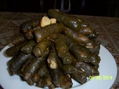 (9) (dr.kattoub) Tags: stuffed         stuffedcarrot                 tammamkattoub drtammamkattoub