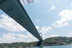 20140728-122704_DSC2714.jpg (@checovenier) Tags: istanbul turismo istambul turchia intratours crocierasulbosforo voyageprive