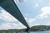 20140728-122704_DSC2714.jpg (@checovenier) Tags: istanbul turismo istambul turchia intratours crocierasulbosforo voyageprivée