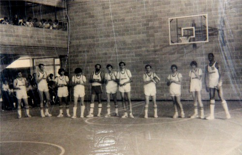 Collegno Basket Story 7
