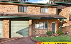10/10 Stanbury Place, Quakers Hill NSW