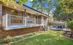 40a Grange Road, Glenhaven NSW
