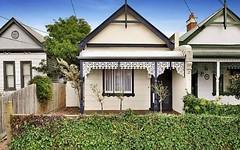 43 Loch Street, Coburg VIC