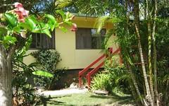 3 Royal Avenue, South Golden Beach NSW