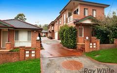 4/35-37 Matthews Street, Wollongong NSW