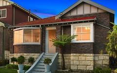 7 Lloyd Street, Sans Souci NSW