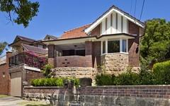 65 Wrights Road, Drummoyne NSW