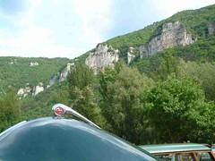 mot-2002-riviere-sur-tarn-dscf0021_800x600