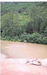 mot-2002-riviere-sur-tarn-campsite-view-3_378x600