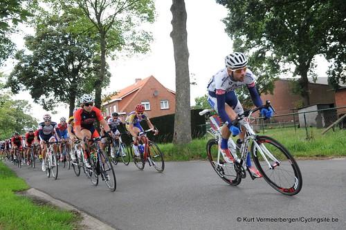 Omloop der Vlaamse gewesten (227)