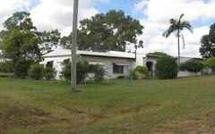 1 Creek Street, Pentland QLD