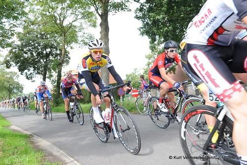 Omloop der Vlaamse gewesten (346)