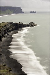 Islandia2023 (Ezcurdia) Tags: islandia vic gulfoss dakota jokulsarlon landmannalaugar skogafoss dyrholaey reynisdrangar detifoss haifoss icelan hvitserkur gesir godafos savartifoss